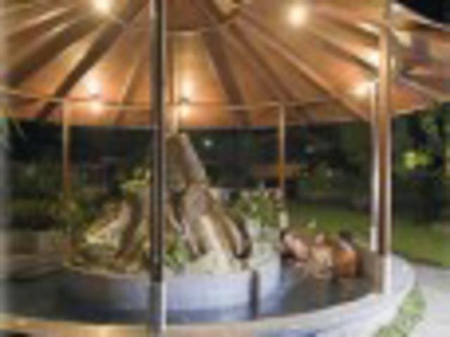 Picture n 14 hotel los lagos alajuela la fortuna san for Carlos house lagos